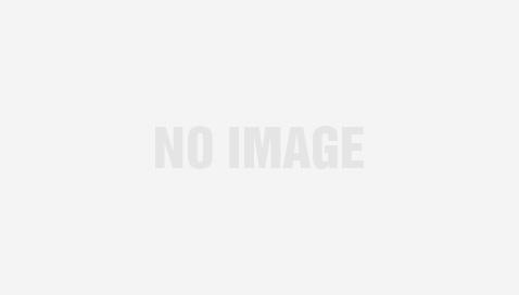 Yaltefeta Hilm Part 73– Kana TV Amharic Drama